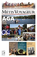Metis Voyager Issue no. 97