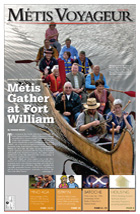 Metis Voyager Issue no. 63