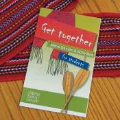 Get Together Book