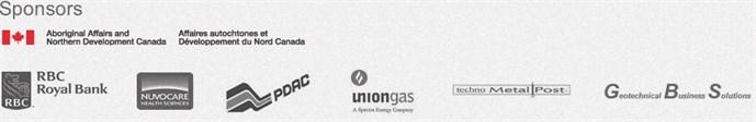 Uniongas logo