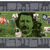 Metis Timeline Image