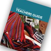 Teachers Guide Book