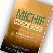 Michif Workbook
