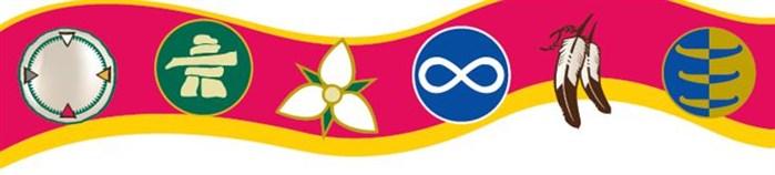 JB Award banner