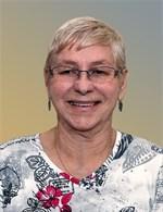 Marlene Greenwood