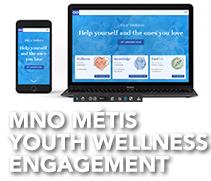 mental-health-platform