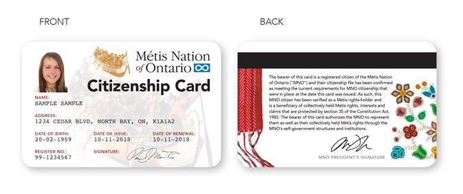 Citizen-Card