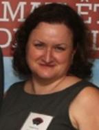 ElizabethHarvey