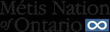 The Métis Nation of Ontario