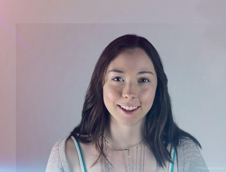 Megan Southwell