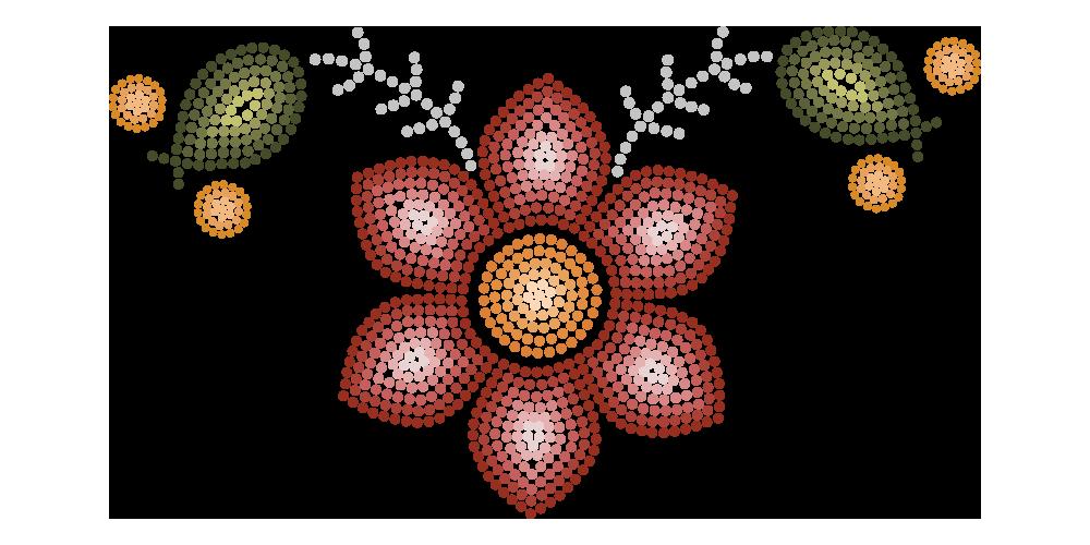 aspire-flower-2